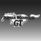 Voir le profil de Mechanique Gt Service - Granby
