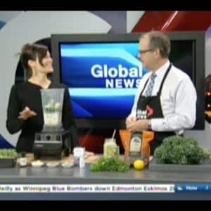 Heart Food Holistic Nutrition