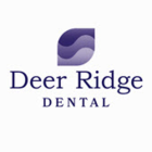 Deer Ridge Dental - Logo