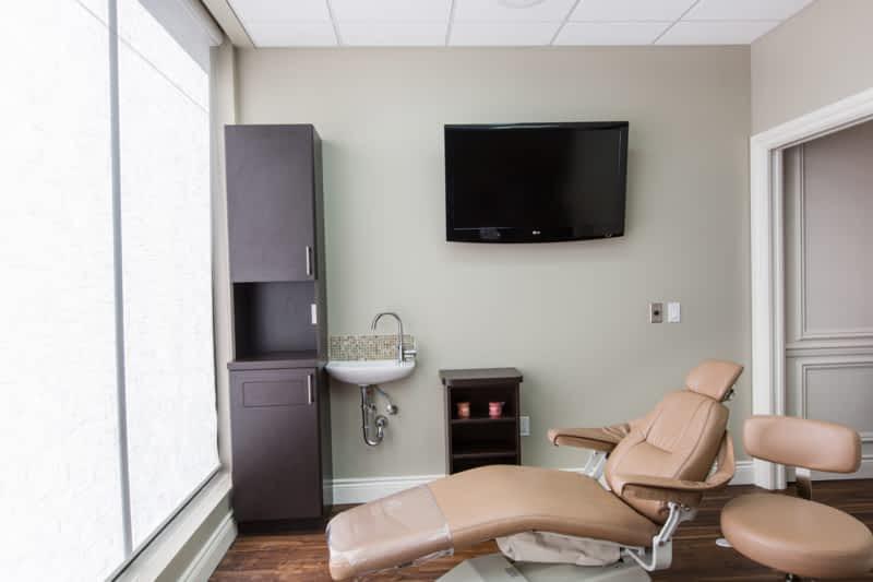photo Orthodontics on Danforth