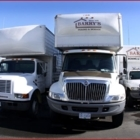 Barry's Moving & Storage Ltd - Moving Services & Storage Facilities