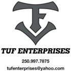 Tuf Enterprises - Septic Tank Cleaning