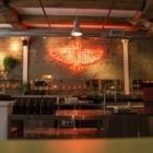 Tiradito - Restaurants - 514-866-6776