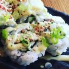Kita Sushi - Sushi & Japanese Restaurants - 604-299-6994