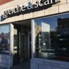 Greiche & Scaff - Optométristes - 514-523-0077