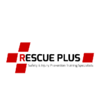 Rescue Plus Safety Training Specialists - Logo