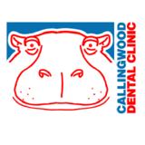 View Callingwood Dental Clinic's Edmonton profile