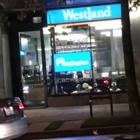 Westland Insurance Group Ltd - Courtiers et agents d'assurance - 604-734-2124