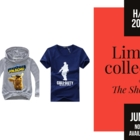 The Shop Easy - Catalogue & Online Shopping
