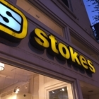 Stokes - Boutiques de cadeaux - 514-849-9924