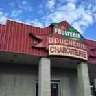 Fruiterie Saint-Hubert - Fruit & Vegetable Stores - 450-445-8808
