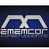 Voir le profil de Maître Electricien Ememcor Inc - Sainte-Rose