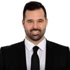 Maxime Denomme - Directeur developpement hypothe caire - Mortgages - 819-962-5198