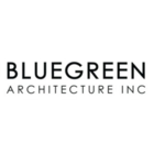 Bluegreen Architecture & Interior Design