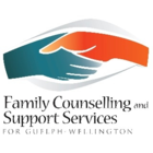 View Compass Community Services's Waterloo profile