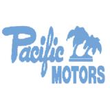 View Pacific Motors Ltd's Winnipeg profile