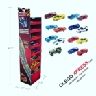 Olego Xpress - Shopping Centres & Malls