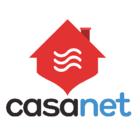 Voir le profil de CasaNet - Laval