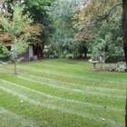 View Dale's Grass Care Professionals's London profile