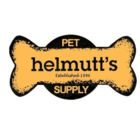 Helmutt's Pet Supply - Pet Food & Supply Stores - 416-504-1265