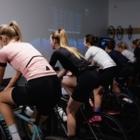BL Coaching - Salles d'entraînement - 418-431-4274