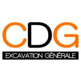 Voir le profil de CDG Excavation Générale - Saint-Calixte