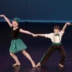 The Art Of Dance Studio