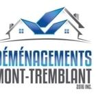 Déménagements Mont-Tremblant 2016 Inc - Moving Services & Storage Facilities