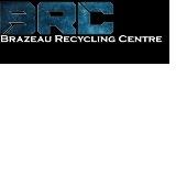 Brazeau Recycling Centre - Équipement d'entretien et de réparation d'auto