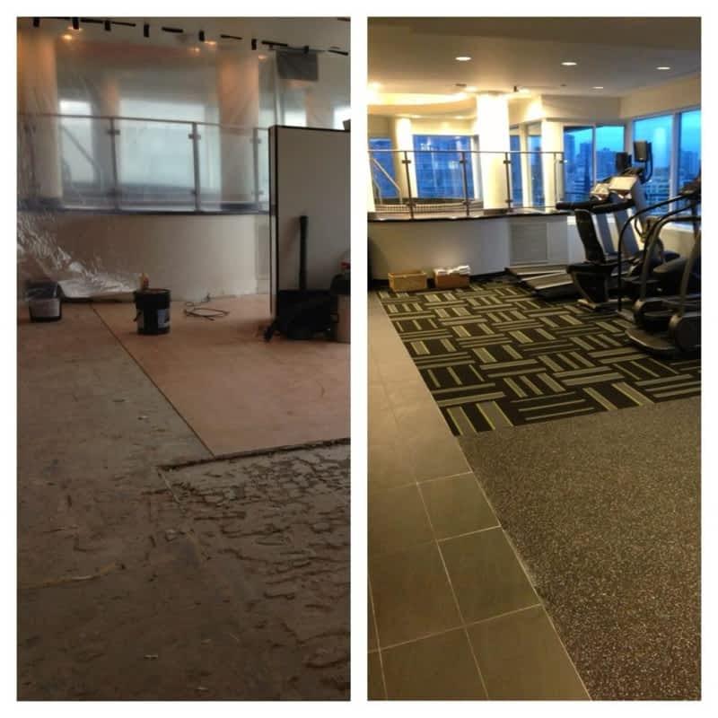 Wholesale Hardwood Flooring Edmonton: Flooring Liquidators