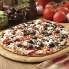 Mamma's Pizza - Pizza & Pizzerias - 416-369-0097