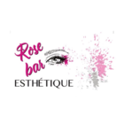 View Rose Bar Esthétique's Terrebonne profile