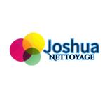 Voir le profil de Entreprise de Nettoyage Joshua - Beaconsfield