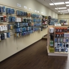 Accessory World & Phone Repair - Wireless & Cell Phone Services - 778-578-0818