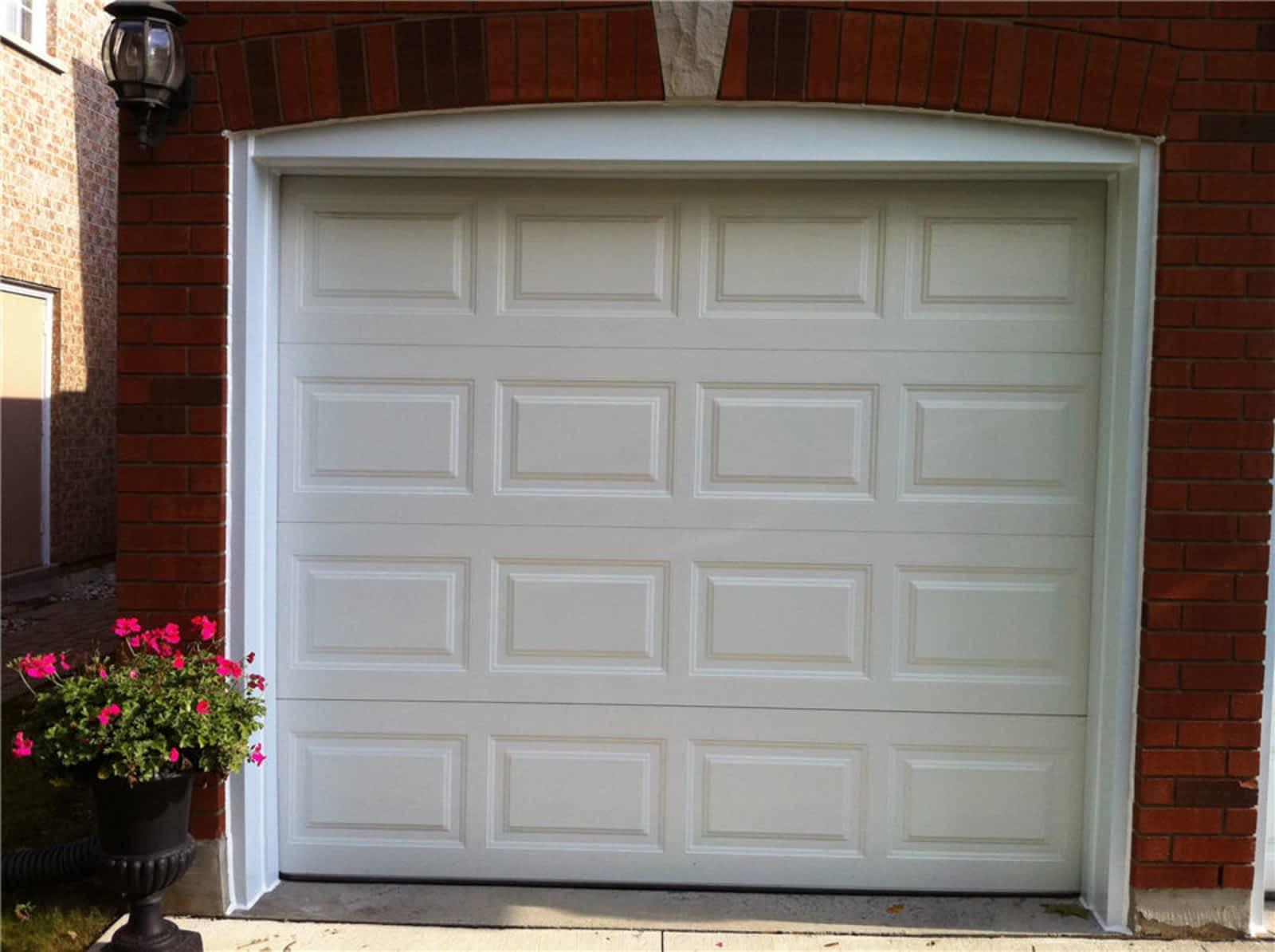Garage doors hamilton ontario images doors design ideas everlast windows and doors opening hours 1588 stone & Garage Doors Hamilton Image collections - Doors Design Ideas pezcame.com