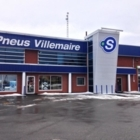 Point S - Villemaire Pneus et Mécanique - Auto Repair Garages - 450-436-1060