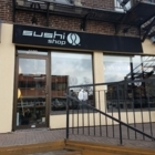 Sushi Shop - Restaurants - 514-369-2299