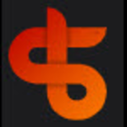 Snakebyte Studios Inc - Conseillers en marketing - 647-287-8201
