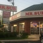 Mr Sub - Restaurants - 905-720-1111