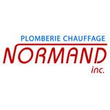 Voir le profil de Plomberie Chauffage Normand - Montréal