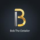 Bob the Detailer - Car Detailing