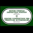 Carmax Automotive - Car Repair & Service