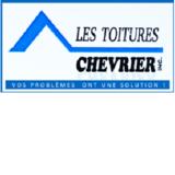 View Les Toitures Chevrier's Varennes profile