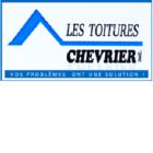 Les Toitures Chevrier - Couvreurs