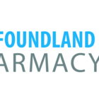 Newfoundland And Labrador Pharmacy Board - Pharmacies