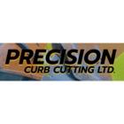 Precision Curb Cutting Ltd. - Concrete Drilling & Sawing