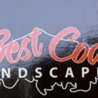 Best Coast Landscaping - Landscape Contractors & Designers