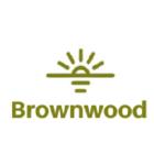Brownwood Lawn Care Inc. - Landscape Contractors & Designers