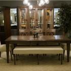 Stouffville Fine Furniture - Furniture Stores - 905-642-6774