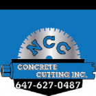 New Continental Concrete Cutting Inc. - Concrete Drilling & Sawing